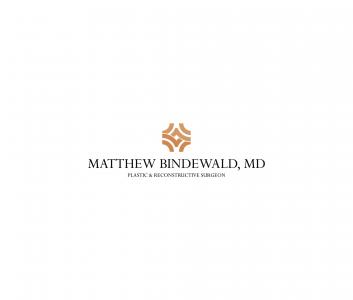 Bind-Logo-Black-Text_aazphk